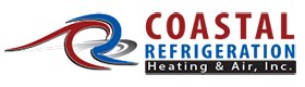 Coastal Refrigeration Heating & Air Conditioning